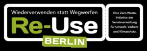Re-Use Berlin