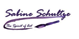 Sabione Schultze Spirit of Art